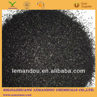 activated carbon air filter media / Gold Recovery coconut Shell Activated Carbon/mesh Activated Carbon