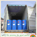 Supply of Cyclohexanone(CYC) for Grease Solvent/CAS: 108-94-1