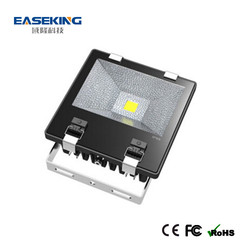 led outdoor spotlights 70w led outdoor lighting with 3-5years warranty