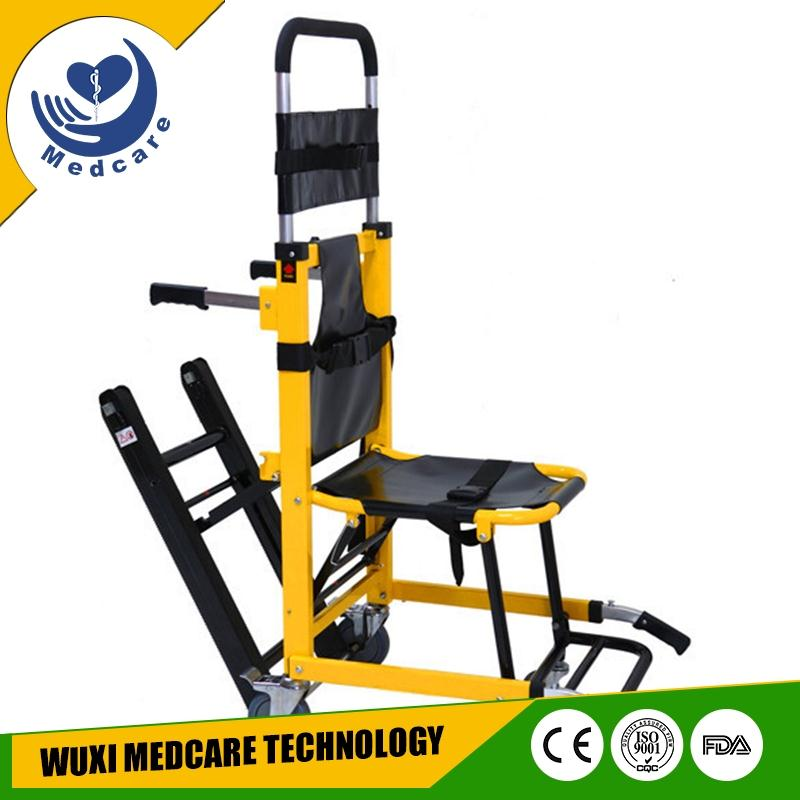 List manufacturers of electric stair climber buy electric for Motorized chair stair climber electric evacuation wheelchair electric wheelchair