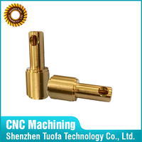 oem & custom precision motorcycle parts with cnc machining