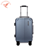 Cheap Travel Hard Case Polycarbonate Luggage