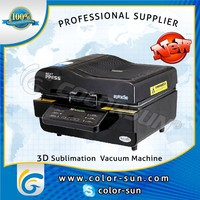 OFIS multifunction 3d sublimation vacuue machine