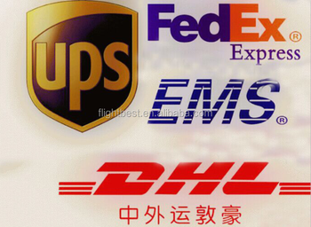 Skype:Flightbest-Jason DHL UPS TNT Express courier shipment from shenzhen guangzhou shanghai ningbo china to Sri Lanka