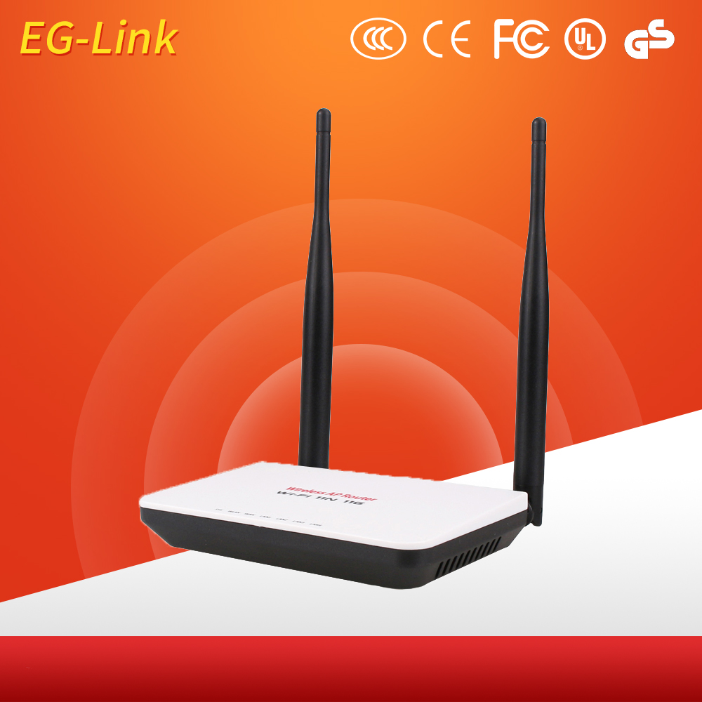 Small Openwrt 3g Mini Openwrt Wifi Router