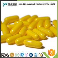 vitamin A+vitamin E softgel in bulk