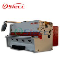 New Product QC11K12Y Hydraulic Sheet <strong>Metal</strong> Plate <strong>Guillotine</strong> used <strong>metal</strong> shearing machine for sale,<strong>shears</strong> machine