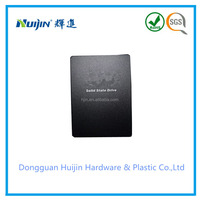 USB 3.0 HDD Hard Disk Drive External Enclosure 2.5 Inch SATA Case Box Shell