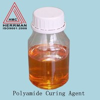 GOOD BENDING Polyamide Curing Agent