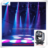 Beam pro lighting lyre led moving head led 300w moving head light