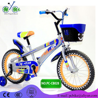 kids dirt bike bicycle/price child small bicycle/used kids bicycle