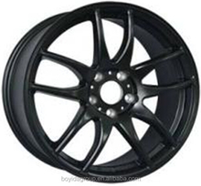 high quality car alloy wheels rims for sale 15 16 17 18 19 20 inch 26