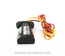 Most stable real time tracking cell phone tracking software for pc wholesale vehicle gps tracker