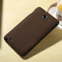 decorative cellphone cover for i9220
