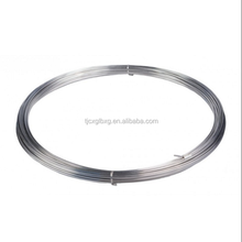 sus stainless steel wire 201 304 316