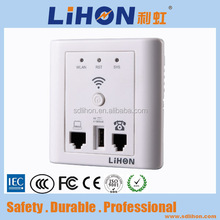 AP01 150M/300M usb rj45 rj11 wifi mini access point