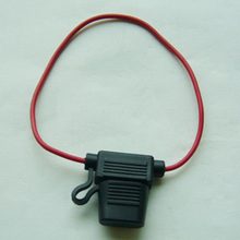 48 pin CNG/<strong>LPG</strong> ECU wiring harness for car <strong>conversion</strong> kit