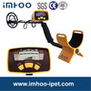 /product-detail/popular-underground-diamond-gold-metal-detector-md6150-60499721244.html