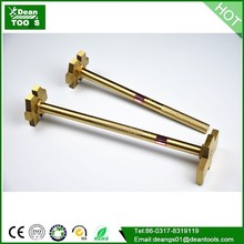 Wrench Bungs , Wrench Open ,Non Sparking Safety Copper Alloy Plug Spark Proof