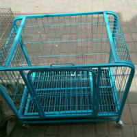 cheap rabbit hutch prices / rabbit cages /metal wire rabbit cage made in china