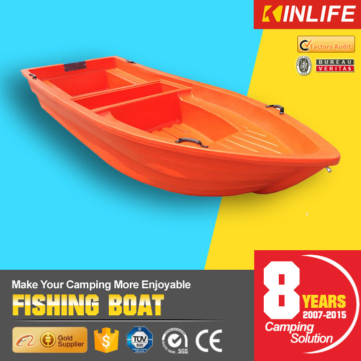Portable commercial fishing boat for sale buy commercial for Portable fishing boat
