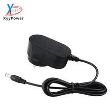 Best selling products 12v 3a ac/dc adapter, universal power adapter wholesale