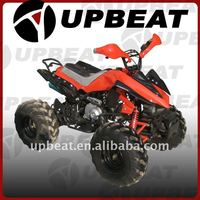 atv for kids from upbeat company,110cc racing atv