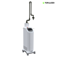 Scar Removal Vaginal Tightening Machine Cleaning Laser System