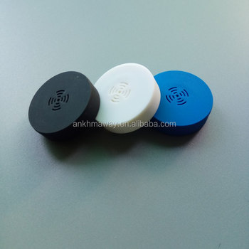 Long Range Bluetooth Transmitter Chip Outdoor Location iBeacon