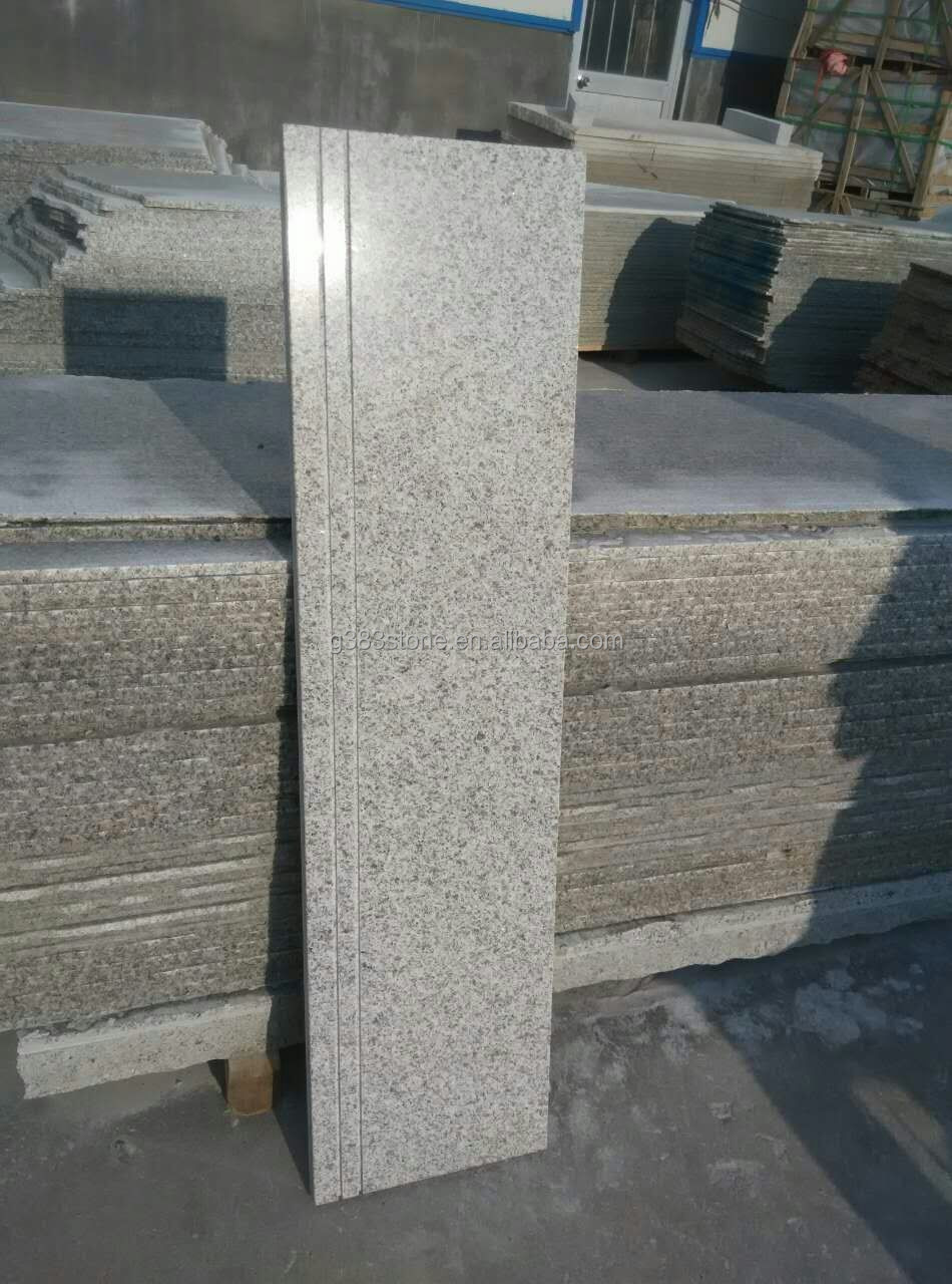 24 inch granite tile,high quality nature stone