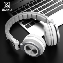 2017 FCC CE custom branded private label logo bluetooth white oem headphones wireless with mic for apple iPhone Samsung