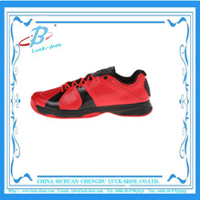 2016 Mens New Model High Quality Tennis Shoes Wholesale