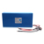 Victpower 48v 25ah 13s10p lithium battery pack for harley
