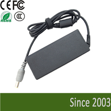 20V 4.5A Chinese hi quality laptop power adapter replace for IBM thinkpad r60 z60 lenovo c100 n100 v100 40Y7661 40Y7662 40Y7663