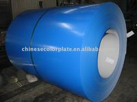 galvalume coil,galvalume,galvanized steel coil manufacturer Supply good quality color coated strip for ceiling grids