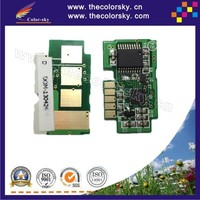 (TY-S101) reset laser printer toner chip for Samsung MLTD101S MLTD101L ML2165 ML2168 ML 2160 2162 2165 2168 1.5k BK