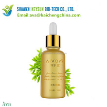 Recommend natural plant potent breast enlargement tightening big breast massage oil for woman