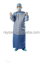 2016 Raysen Factory Sterile Disposable Cosmetic Surgery