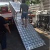 /product-detail/trade-assrance-aluminum-roll-loading-unloading-truck-ramp-car-ramp-with-good-price-60550560558.html