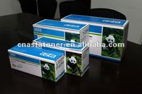 Original quality Q6511A compatible new toner cartridge for HP