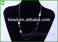 beaded necklace,fashion accessories jewelry crystal necklace necklaces jewelry designs