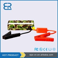 car battery, 2015NEW Model, 14000mAh mini battery car jump starter
