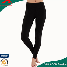 Wholesale dry fit sports easy wear clothing manufacture