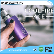 China Alibaba Global Supplier Wholesale Smoker Friendly Electronic Cigarette