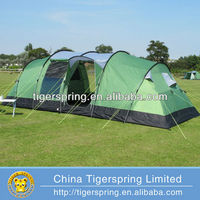 Bargin price tent family fun camp