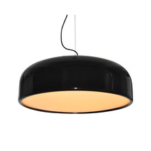 contemporary replica designer Smithfield aluminum pendant light