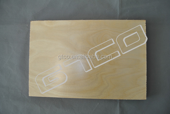 Trade Assurance High Quality Birch Plywood Sheet/18mm birch plywood/birch playwood sheet
