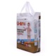 Soft high absorption sleepy baby diapers nappies from China