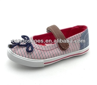 spanish childrens shoes baby cute shoes