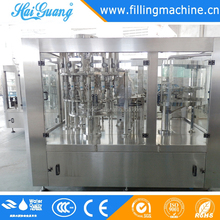 Fast Reply 2017 Hot Sale Mineral Water Processing/Filling Machine/Production Line